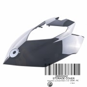 Carenagem Frontal Superior Sea Doo GTI 4 Tec 2011