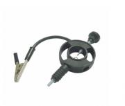 Centelhador/ Faiscador de 1 Cilindro para Motor de Popa