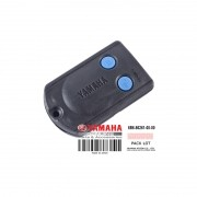 Controle Remoto para Jet Ski Yamaha VX/VXR/SHO Original 6B6-86261-00-00