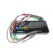 Módulo Eletrônico para Jet Ski Sea Doo SPX 94/SPX 96/SP/XP 95 SPI 95/96 HX 95/96 Radical