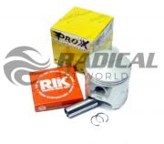 Pistão ProX para Jet Ski Yamaha GP 760/1200