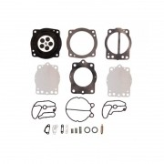 Reparo Carburador para Jet Ski Kawasaki 38/40/42 Keihin