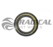 Retentor Turbina para Jet Ski Honda