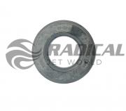 Retentor Vira Central Yamaha 9.9 a 15HP