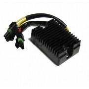 Retificador de Voltagem Sea Doo GSX/GTI/GTX RFI/RX XP DI Importado