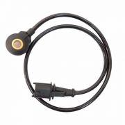 Sensor de Detonação Knok Para Jet Ski Sea Doo 420664031