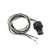Switch Ignição Codificado para Jet Ski Sea Doo Original 3 Fios 278001734