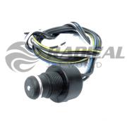 Switch Ignição para Jet Ski Sea Doo GTI/GTX/RXP Nacional Codificado (790) 4F