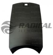 Tampa Porta Documento para Jet Ski Yamaha FZR/FZS