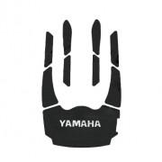 Tapete para Jet Ski Yamaha ( Todos os modelos)+