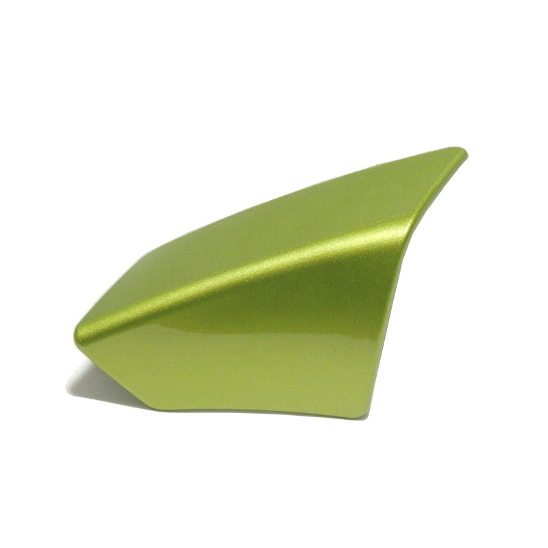 Alavanca Reverso Jet Ski Sea Doo RXP Verde  - Radical Peças - Peças para Jet Ski