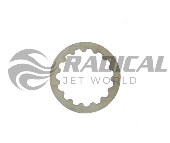 Arruela Yamaha Jet Ski FX  - Radical Peças - Peças para Jet Ski