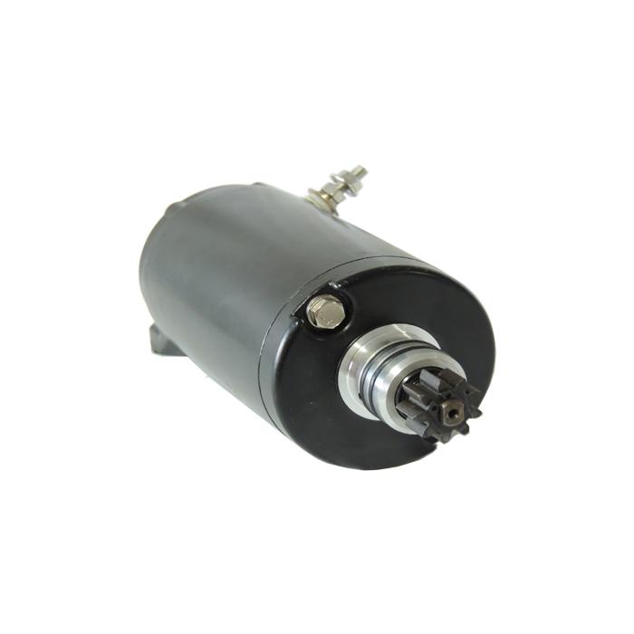 Motor de Partida para Jet Ski Sea Doo 4 tec Radical  - Radical Peças - Peças para Jet Ski