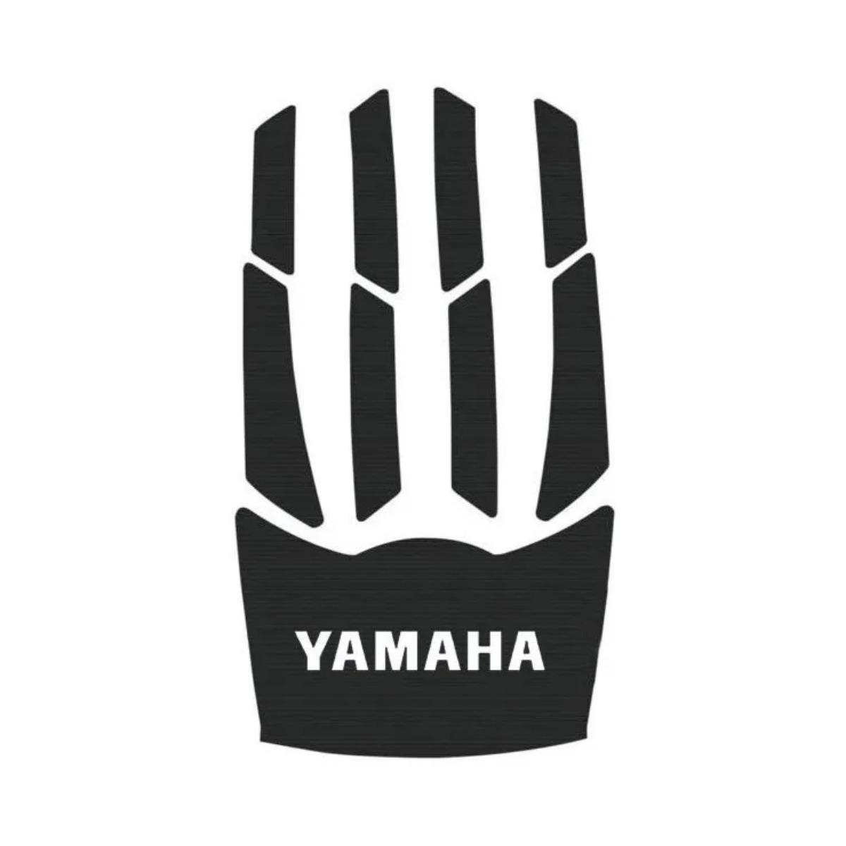 TAPETE PARA JET SKI YAMAHA VX 700/1100 06/09 (FRISADO)