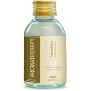 Shampoo 100ml Aromatherapy