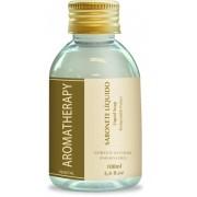 Sabonete Líquido 100ml Aromatherapy
