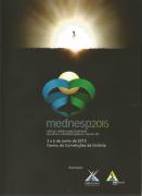 DVD Mednesp 2015 - de 4 a 10 unidades