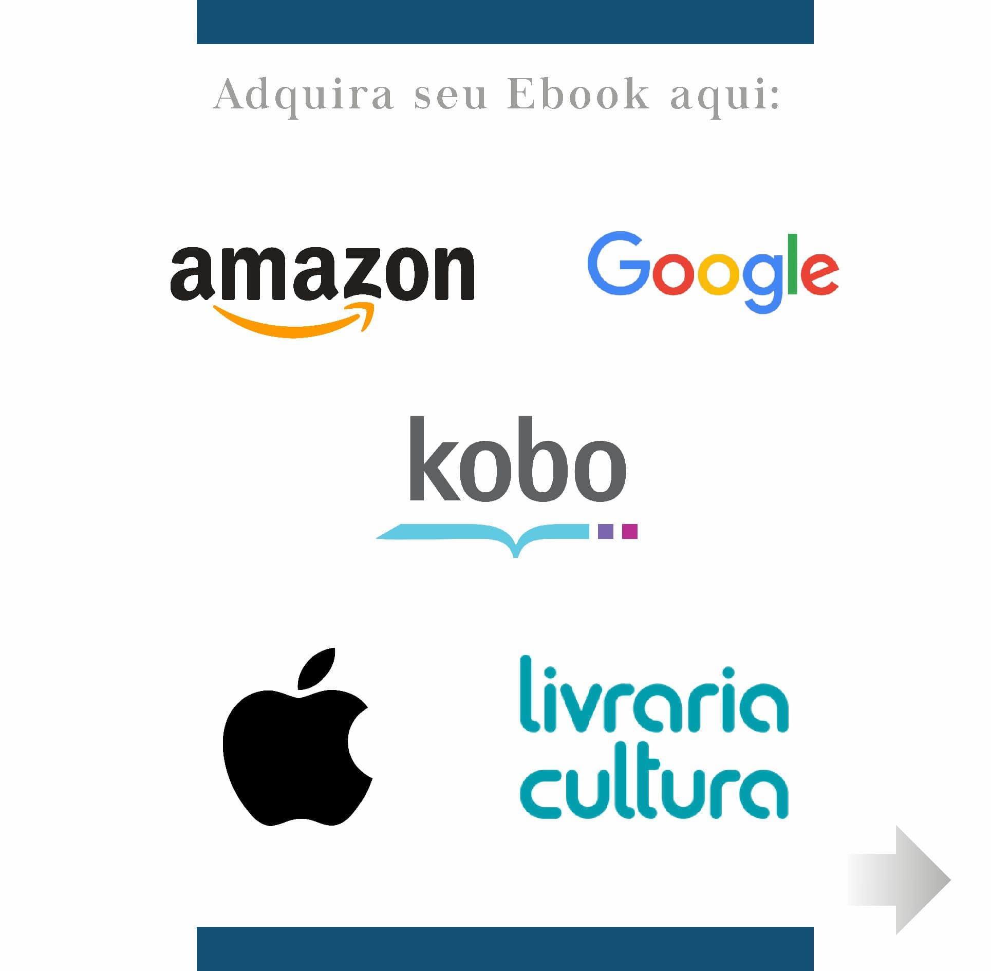 Meditação: Conexões Médico-Espíritas eBook   - AME-BRASIL