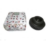 Engrenagem 4a Vel. Fixa =  Z39 Cambio S5-680 S6-680