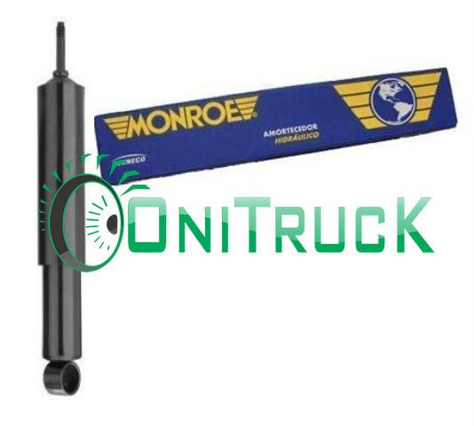 Amortecedor Dianteiro Micro Volks 9.150 Monroe