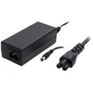 Fonte Bivolt para Aparelho IP 321/331 Polycom - Hope Tech Telecomunicações