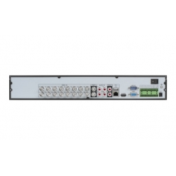 DVR Intelbras Sata Vd 16d1 480m - Hope Tech Telecomunicações
