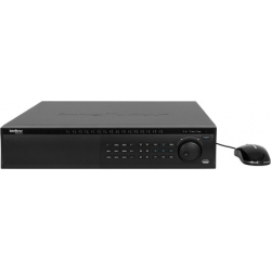 DVR Intelbras Sata VD 32M 960 - Hope Tech Telecomunicações