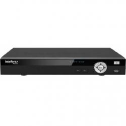 DVR Intelbras Sata VD 5004 - Hope Tech Telecomunicações