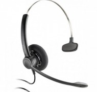 Headset SP-11 Plantronics - Hope Tech Telecomunicações