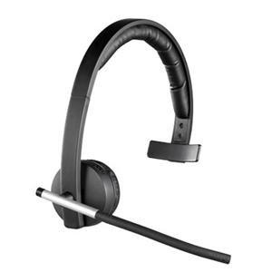 Wireless Headset mono H820E - Hope Tech Telecomunicações