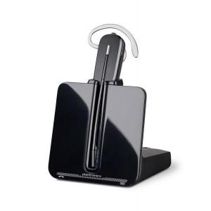 Aparelho Sem Fio Headset CS-540s - Hope Tech Telecomunicações