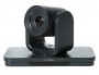 Polycom Group 300 Eagle Eye IV 4X - Hope Tech Telecomunicações