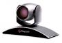 Câmera Polycom EagleEye III - Hope Tech Telecomunicações