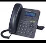 Grandstream GXP1405 Telefone IP 2 Linhas SIP Audio HD - Hope Tech Telecomunicações
