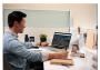Polycom RealPresence Resource Manager - Hope Tech Telecomunicações