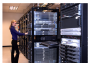 Polycom RealPresence Media Application distribuído (DMA) - Hope Tech Telecomunicações