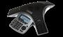 IP 5000 Áudio Conferência Polycom - Hope Tech Telecomunicações