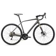 Bicicleta estrada Orbea Avant H30 - D Tam 51 Cinza/GRAFITE- 2021