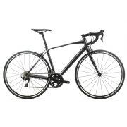 Bicicleta estrada Orbea Avant H30 Tam 51 Cinza/Preta - 2020