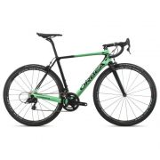 Bicicleta estrada Orbea Orca M20 Team, 51, Menta/Preto - 2019