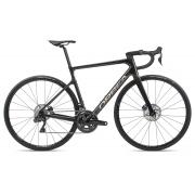 Bicicleta estrada Orbea Orca M20i Team, 47, Carbono/Titânio - 2021