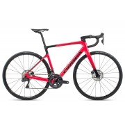 Bicicleta estrada Orbea Orca M20i Team, 55, CORAL/PRETA - 2021