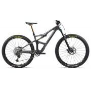 Bicicleta MTB Orbea OCCAM 29 M30 - Tam m - Cinza/Preta 2021