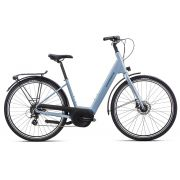 Bicicleta URBANA Orbea Optima A20, Tam M, Azul- 2019