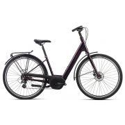 Bicicleta URBANA Orbea Optima A30, Tam P, Violeta - 2019
