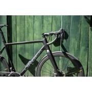 E-bike Orbea GAIN M20 Tam M Preta/Grafite - 2020