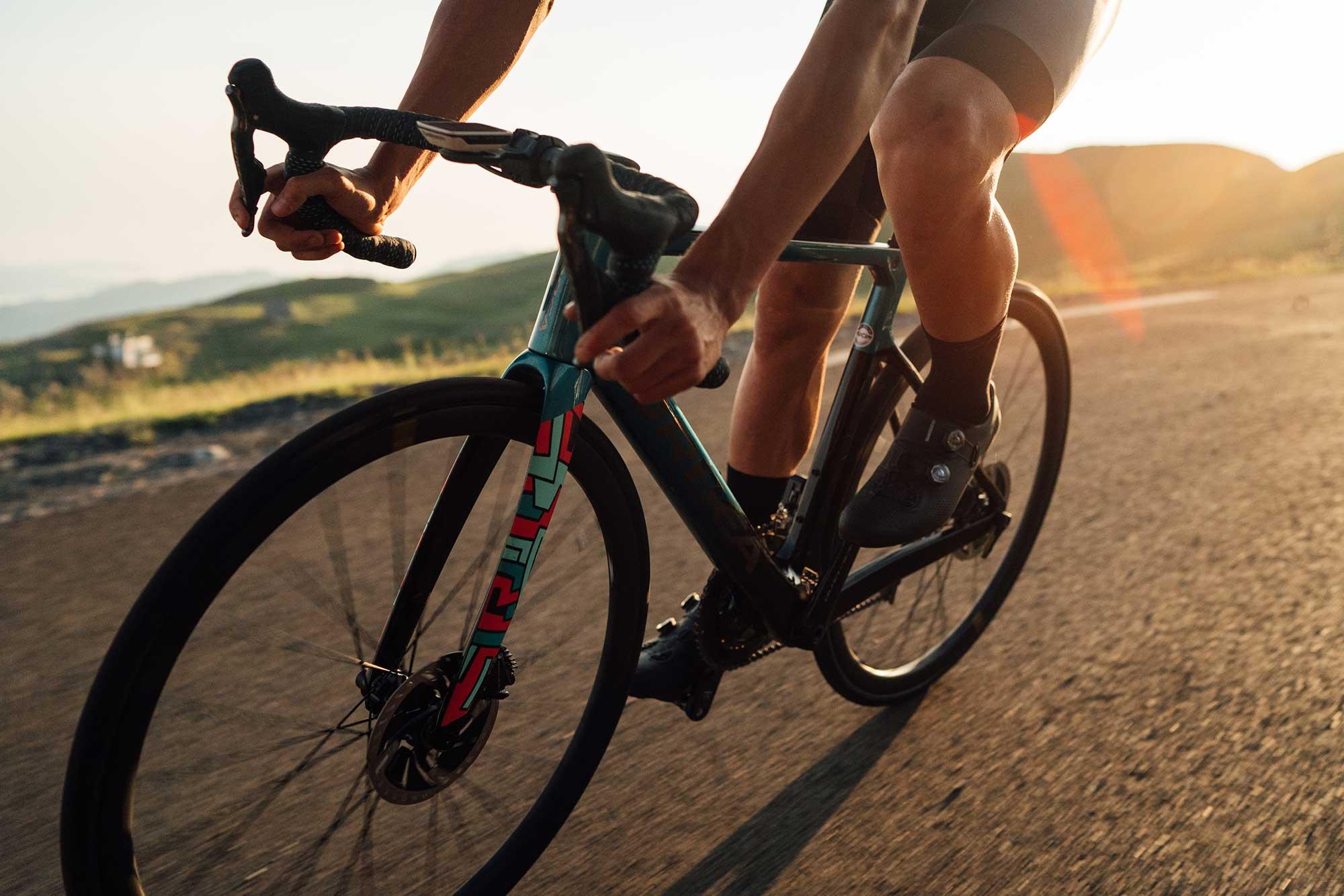 Bicicleta estrada Orbea Orca OMX M11e LTD-D Tam 51 Preta - 2020