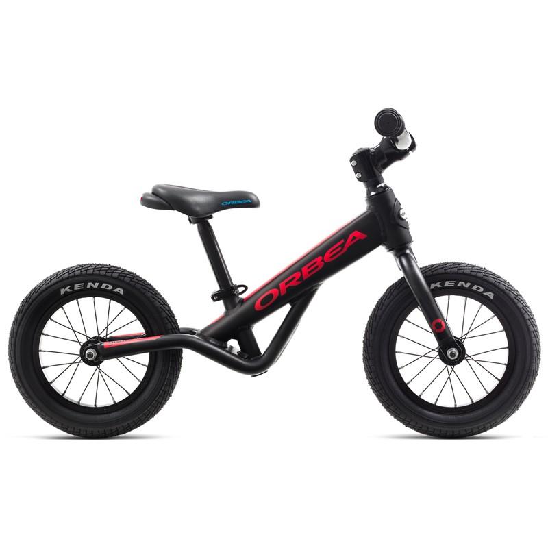 Bicicleta Infantil Orbea GROW 0