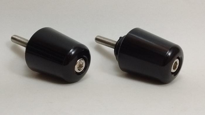 Peso de Guidão HORNET600  - T & T Soluções