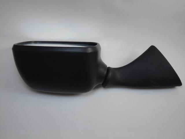 Espelho retrovisor GSXR1000 SRAD 2001  - T & T Soluções